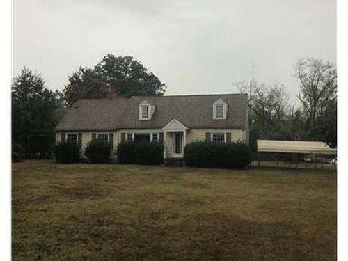 Photograph of 6000 Warwick Rd, Richmond, VA 23224