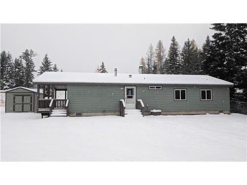 Photograph of 82 Rockwood Rd, Kalispell, MT 59901