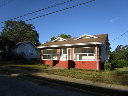 Photograph of 119 Maryland Ave, Honea Path, SC 29654