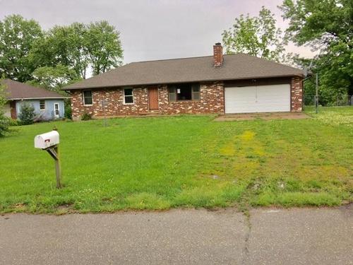 Photograph of 115 Vista View Ct, Ozawkie, KS 66070