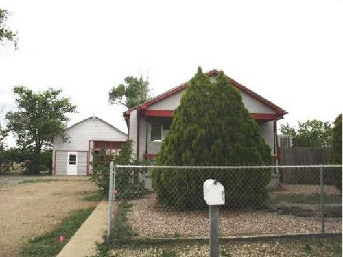 Photograph of 2601 Norwich Ave, Pueblo, CO 81003