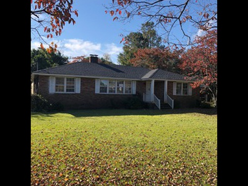 Photograph of 122 Lesesne Dr, Sumter, SC 29150