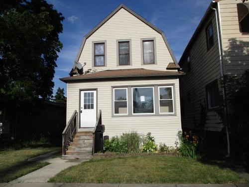 Photograph of 211 Hayes Ave, La Grange, IL 60525