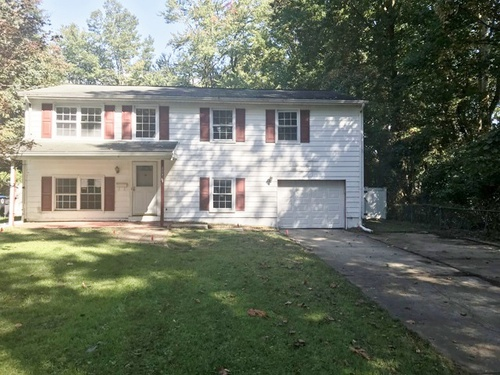 Photograph of 634 Columbia Ave, Lindenwold, NJ 08021