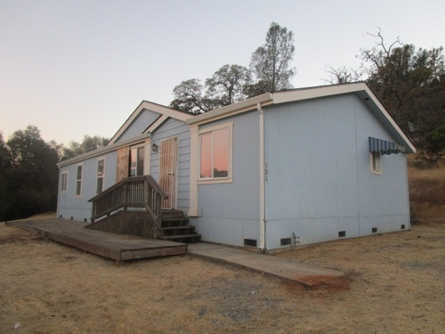 Photograph of 3789 Chestnut Ct, Angels Camp, CA 95222
