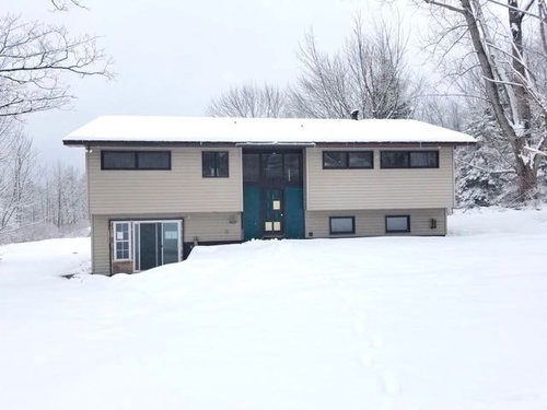 Photograph of 961 Snyder Hill Rd, Ithaca, NY 14850