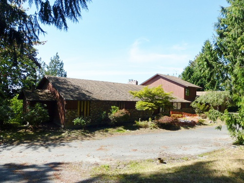 Photograph of 16137 Colony Rd, Bow, WA 98232
