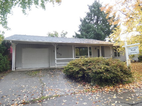 Photograph of 51892 SW 4th Street, Scappoose, OR 97056