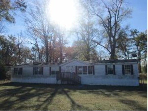 Photograph of 515 Fir Road South, Gladewater, TX 75647