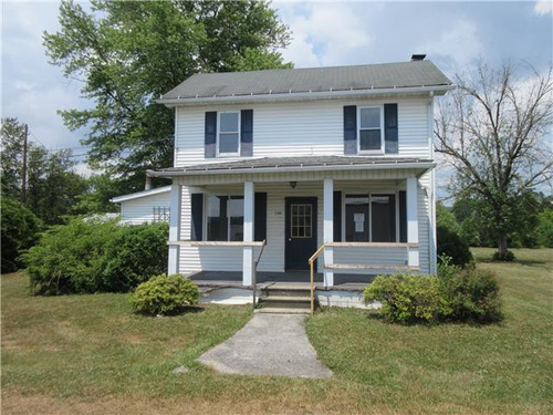 Photograph of 120 Payne Dr, Duncansville, PA 16635