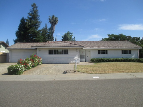 Photograph of 8637 Lodestone Cir, Elk Grove, CA 95624