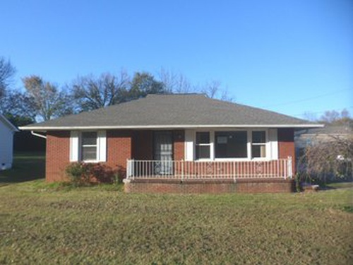 Photograph of 9 Garland St, Winston Salem, NC 27127