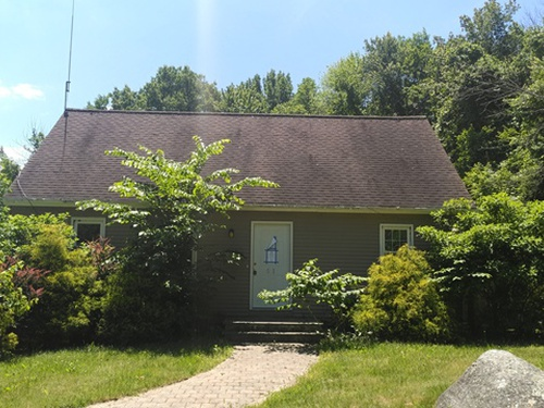 Photograph of 51 Bemis St, Terryville, CT 06786