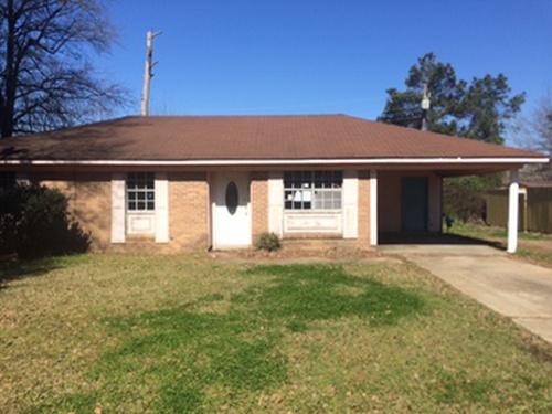 Photograph of 925 Martin Luther King Jr Dr, Itta Bena, MS 38941
