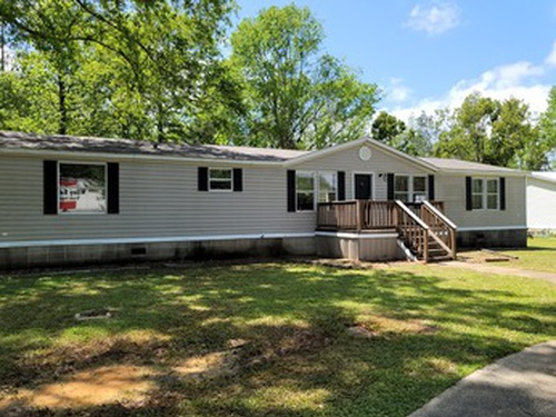 Photograph of 16088 Pecan View Dr, Loxley, AL 36551