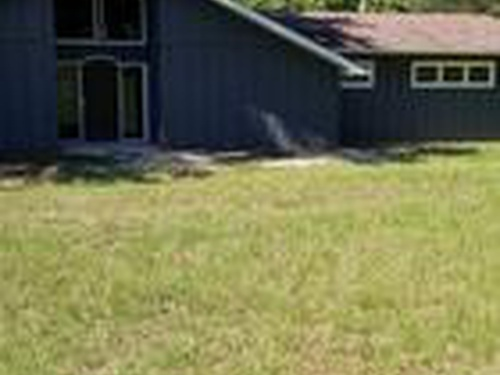 Photograph of 2242 Easley Dr, Andalusia, AL 36420