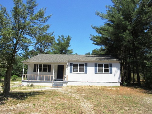Photograph of 140 South River Dr, Williamstown, NJ 08094