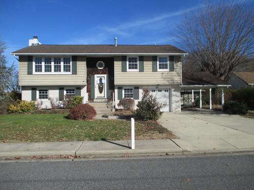 Photograph of 62 Fordham Rd, Pennsville, NJ 08070