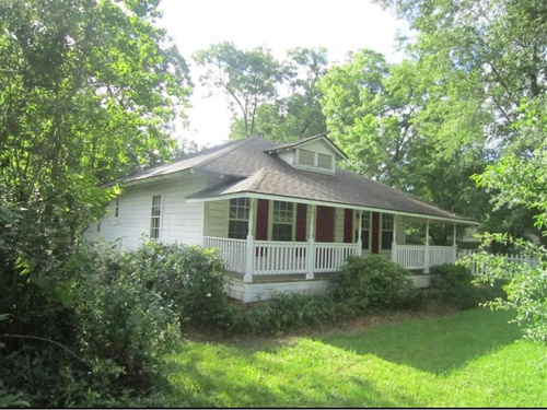 Photograph of 6632 S Siwell Rd, Jackson, MS 39212
