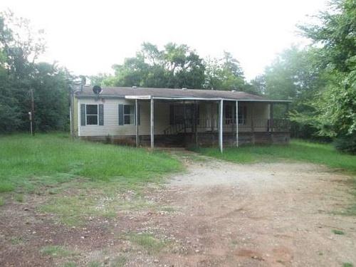 Photograph of 4948 County Road 3405, Bullard, TX 75757