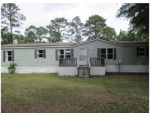 Photograph of 6060 Westwood Rd S, Jacksonville, FL 32234