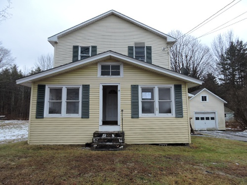 Photograph of 2187 Forest Dale Rd, Brandon, VT 05733