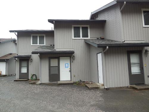 Photograph of 2569 Douglas Hwy #3, Juneau, AK 99801