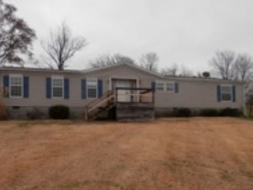 Photograph of 442 Broko Lane, Smithfield, KY 40068