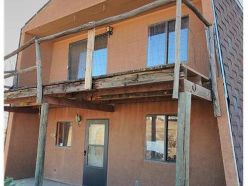 Photograph of 2380 Crestview Court, Canon City, CO 81212