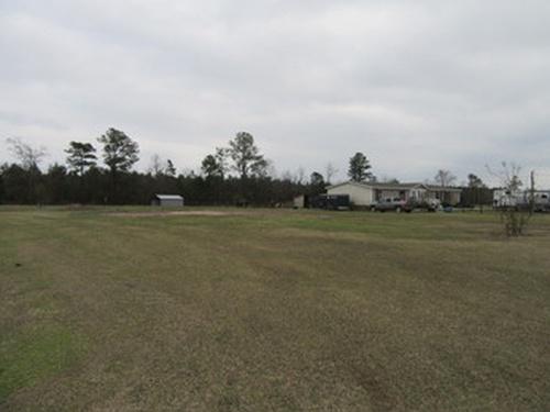 Photograph of 129 Fieldcrest Lane, Beulaville, NC 28518