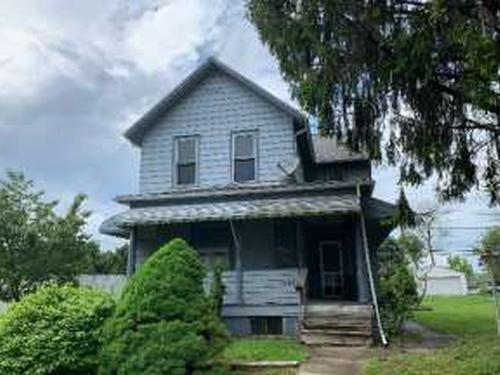 Photograph of 526 Seroco Ave, Newark, OH 43055