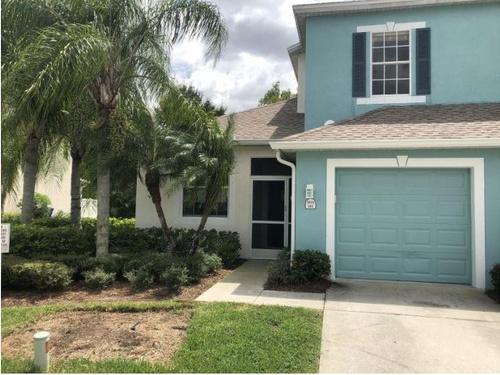 Photograph of 3616 Pine Oak Cir #101, Fort Myers, FL 33916