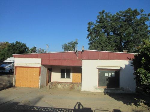 Photograph of 8132 Sunnyside Ave, San Bernardino, CA 92410