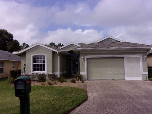 Photograph of 1775 W Shanelle Path, Lecanto, FL 34461