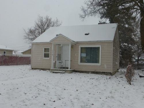 Photograph of 1618 E Nebraska Ave, Spokane, WA 99208