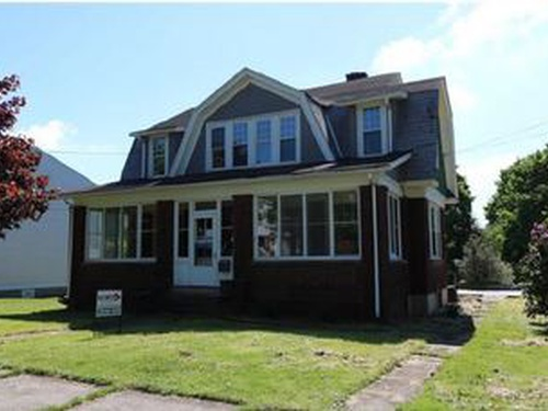 Photograph of 757 Drexel Ave, Johnstown, PA 15905