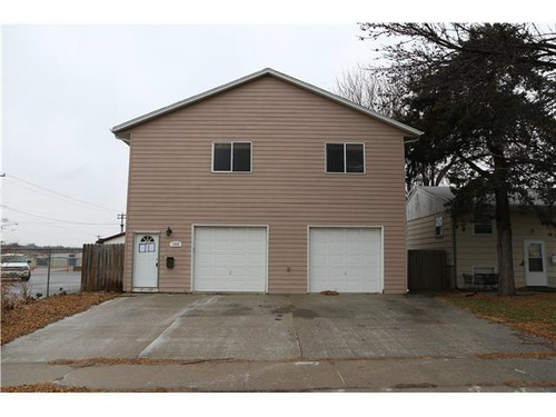Photograph of 1405 N Jessica Ave, Sioux Falls, SD 57103