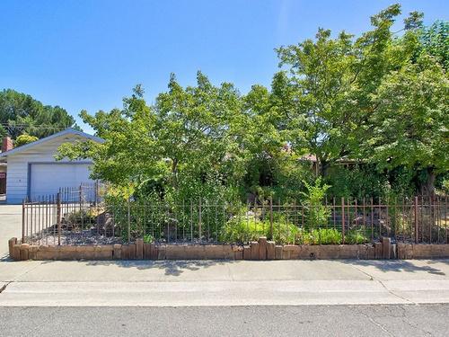 Photograph of 3549 Mignon St, Sacramento, CA 95826