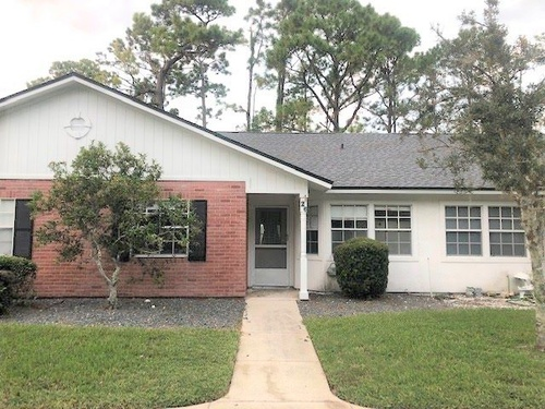 Photograph of 26 Kings Colony Ct, Palm Coast, FL 32137
