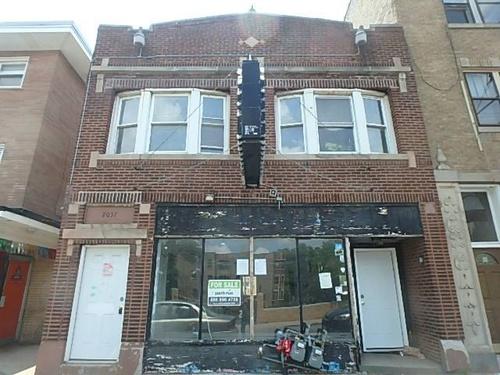 Photograph of 2037 E 75th St, Chicago, IL 60649