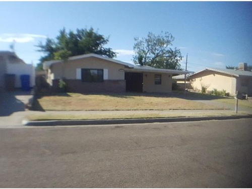 Photograph of 1910 Coleen Ave, Las Cruces, NM 88001