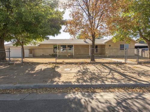 Photograph of 25421 Judith Street, Arvin, CA 93203
