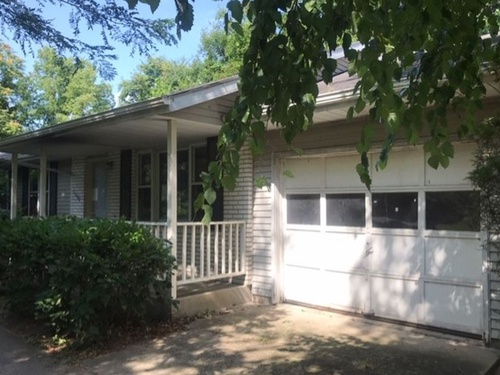 Photograph of 11302 Maple Rd, Plymouth, IN 46563