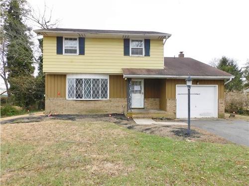 Photograph of 1487 E Oak Rd, Vineland, NJ 08360