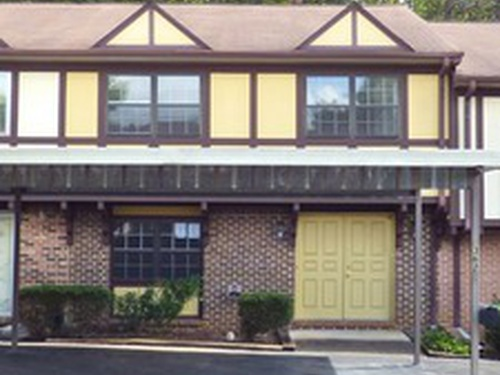Photograph of 3620 Haven View Cir, Hoover, AL 35216