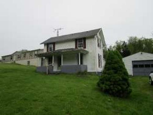Photograph of 14634 Brushy Fork Rd SE, Newark, OH 43056