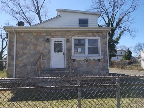 Photograph of 56 S Dover Ave, Somerset, NJ 08873