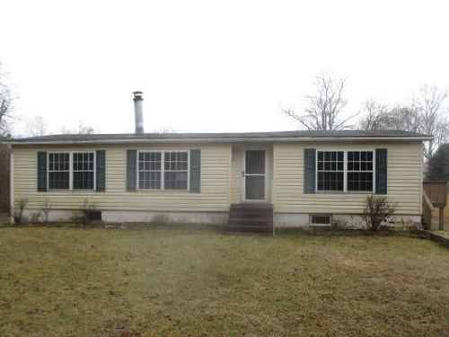 Photograph of 31 Meadow Ln, Elkton, MD 21921