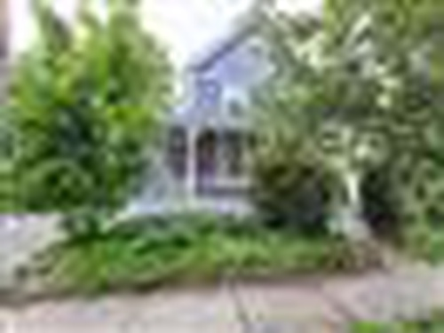 Photograph of 8 Cleveland Avenue, Woburn, MA 01801