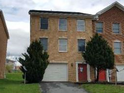 Photograph of 536 Papa Ct, Hagerstown, MD 21740